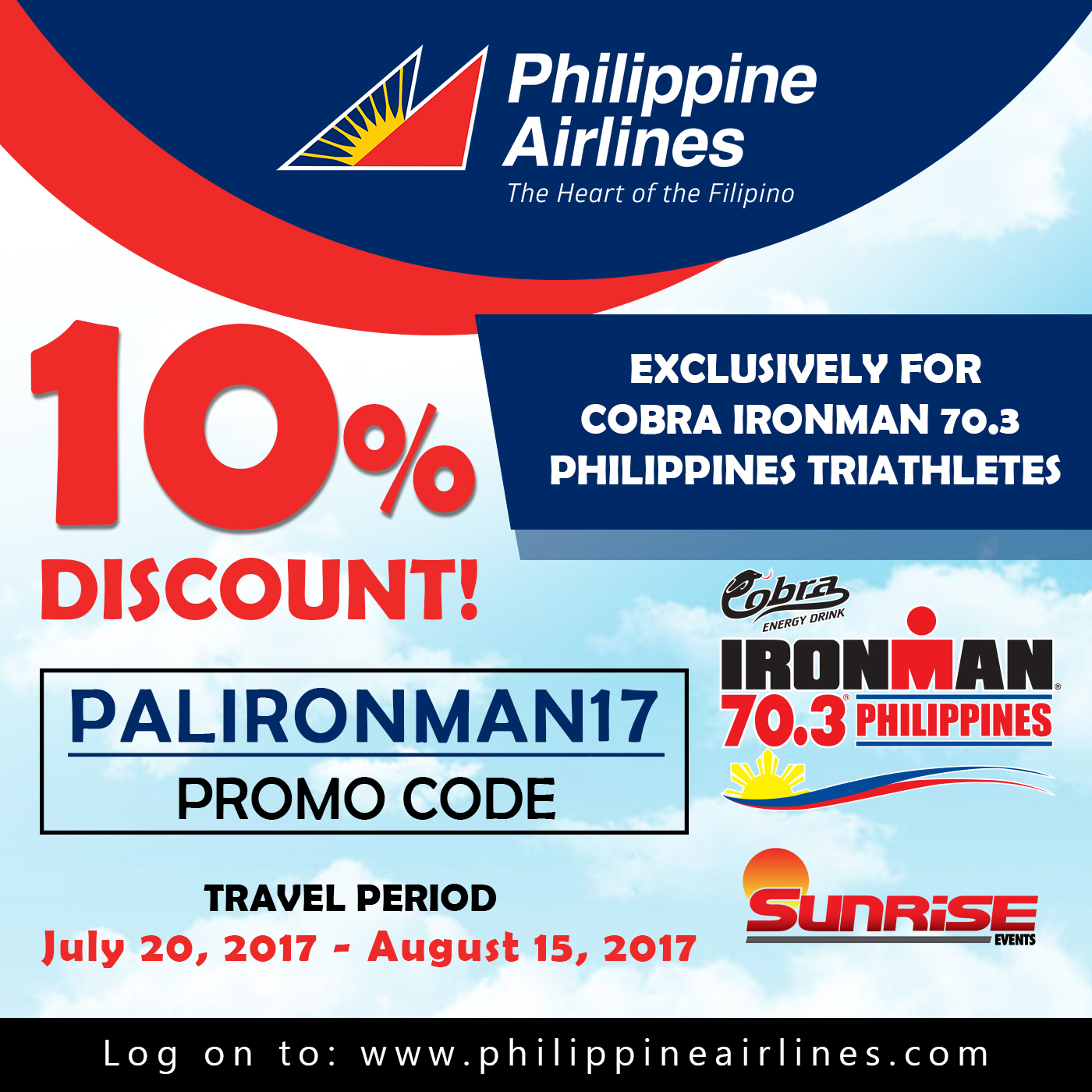 Ironman coupon code